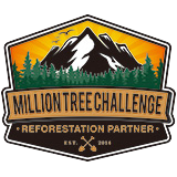 https://emeraldprofessionalstaffing.com/wp-content/uploads/2019/11/million_tree_challange.png
