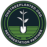 https://emeraldprofessionalstaffing.com/wp-content/uploads/2019/11/one_tree_planted.png